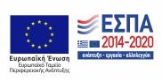 e-banner espa_120X60