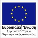 e-banner espa_125X125
