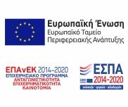 e-banner espa_180X150