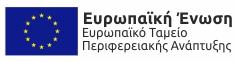 e-banner espa_234X60