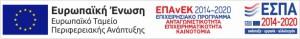 e-banner espa_460X60