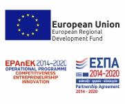 e-banners_EU ERDF_180X150