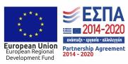 e-banners_EU ERDF_180X90
