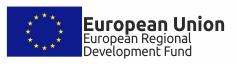 e-banners_EU ERDF_234X60