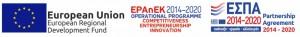 e-banners_EU ERDF_730X90